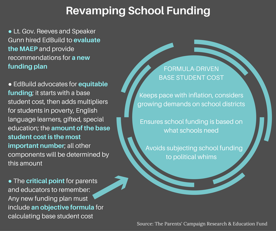 school-funding-revamp